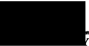 【公式】GRAND STAY かりゆしコンドミニアムリゾート那覇 グランステイ旭橋駅前